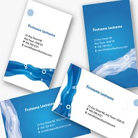 Cheap Business Cards and its Utility