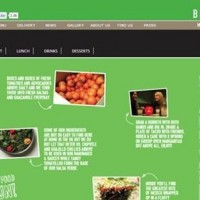 How to Incorporate the Psychology of Colour into your Website Design