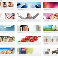 Stockfresh - high quality stock photos and vectors for great prices