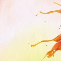 30 Creative HD Wallpapers For Desktop