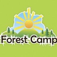 50 Best Logo Designs Of March 2013