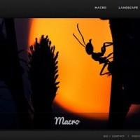 30 Spectacular Photography Websites