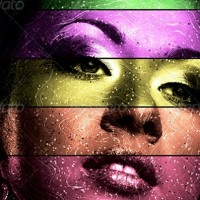 70 Useful Photoshop Actions From First Quarter Of 2013