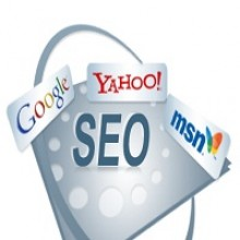 Why SEO is Dominant in The Internet Marketing
