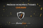 Premium-WordPress-Themes-Giveaway-Themefuse.jpg