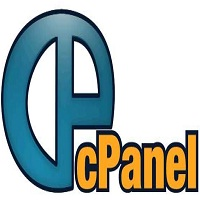 Getting the Most Out of cPanel Features