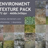 70 Fresh Free Textures : April 2013 Edition