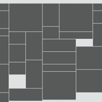 Best jQuery Layout Plugins