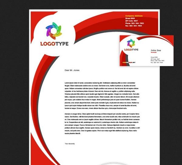 muddassir khanani 100 ready to use free psd print templates