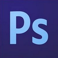 Redefining the Purpose of Photoshop for the Web