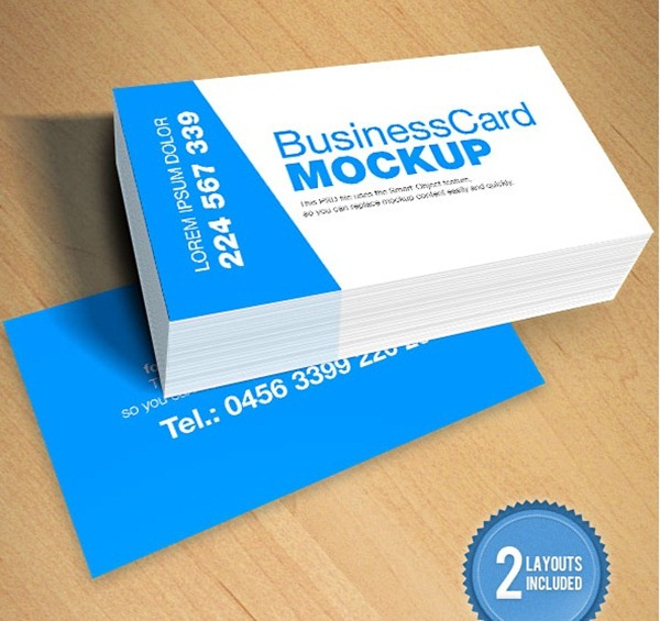 Pics s Business Card Psd Template Business Card Psd