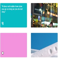 themes for tumblr