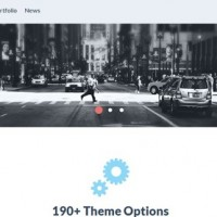 5 Best Tumblr Themes For Business Blogs