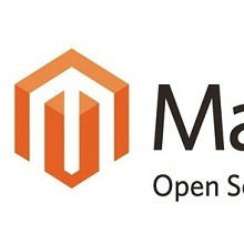 5 Reasons Why You May Want To Choose Magento
