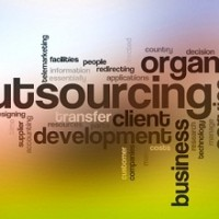 Benefits of Outsourcing and Hiring Freelancers