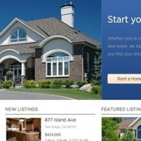 40 Website Templates For Real Estate Websites