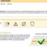 8 Best Webmaster Tools To Enhance Your Website Performance