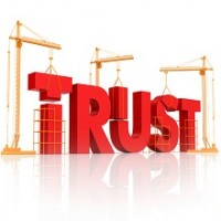 How to Make Your Readers Trust Your Content