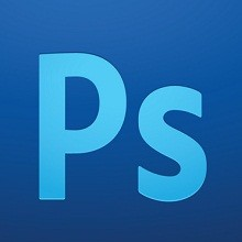 5 Best Photoshop Plug-ins for Web Design