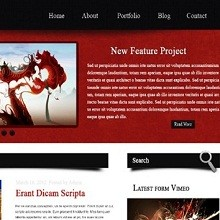 100 Best Photoshop Web Design Tutorials
