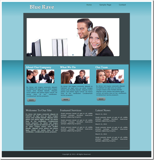 blue-rave-website-template_thumb