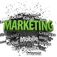 Responsive Web Designing: A New Platform for Business Marketing
