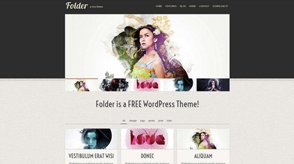 folde