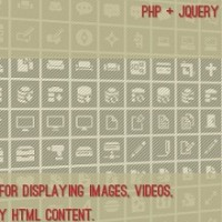 100 Most Wanted PHP Scripts of 2013