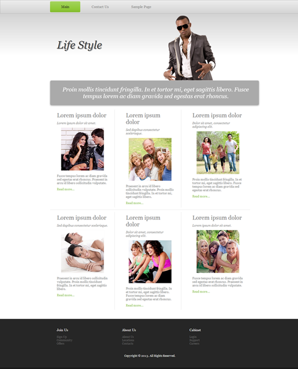 responsive-website-templates14