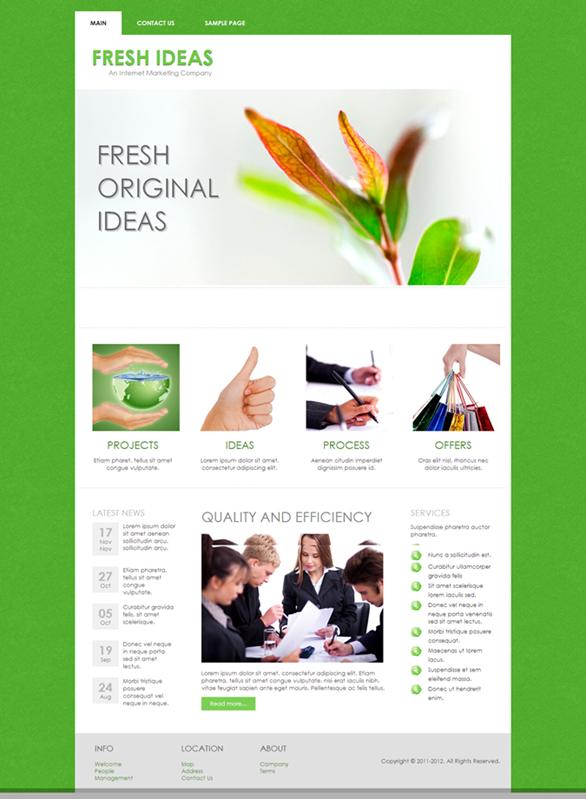 responsive-website-templates5