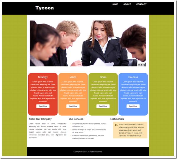 tycoon_thumb