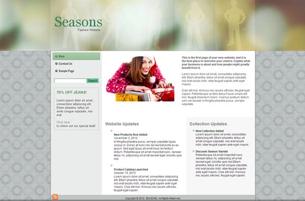 website-templates10