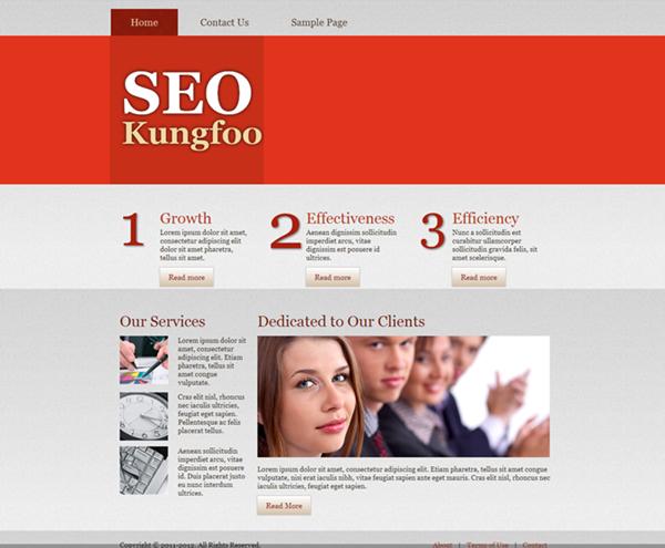 website-templates11