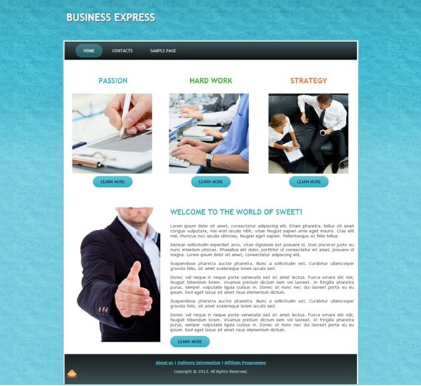website-templates2_thumb