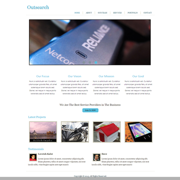 website-templates4
