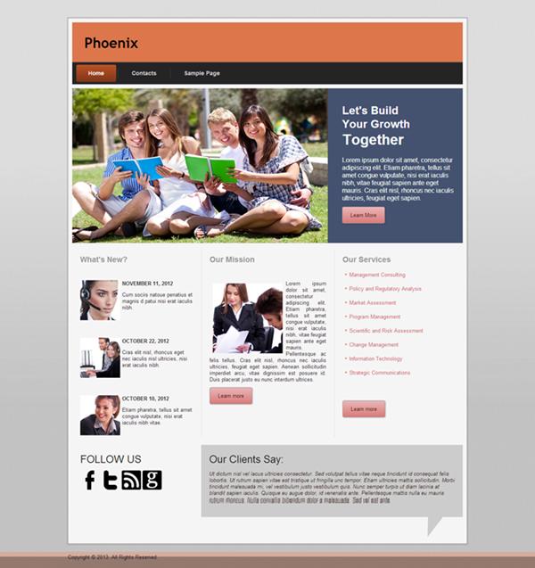 website-templates5