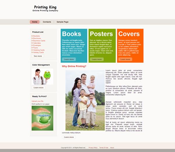 website-templates6