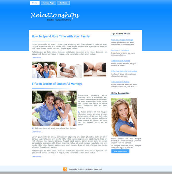 website-templates9