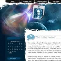 70 Best Free WordPress Themes With Three Column Layout