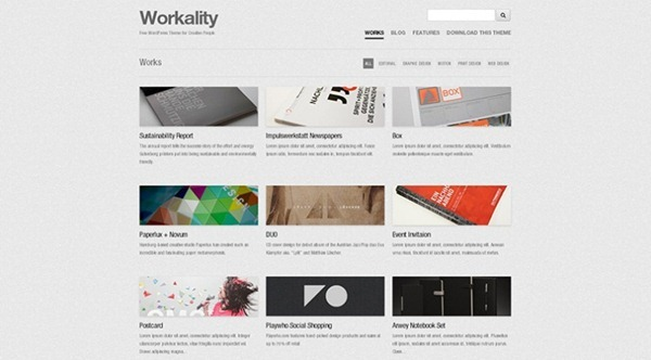 workality