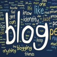 3 Mistakes Of Amateur Blogs