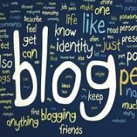 3 Mistakes Of Amateur Blogs