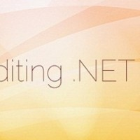 Best .Net Add-ons For Developers