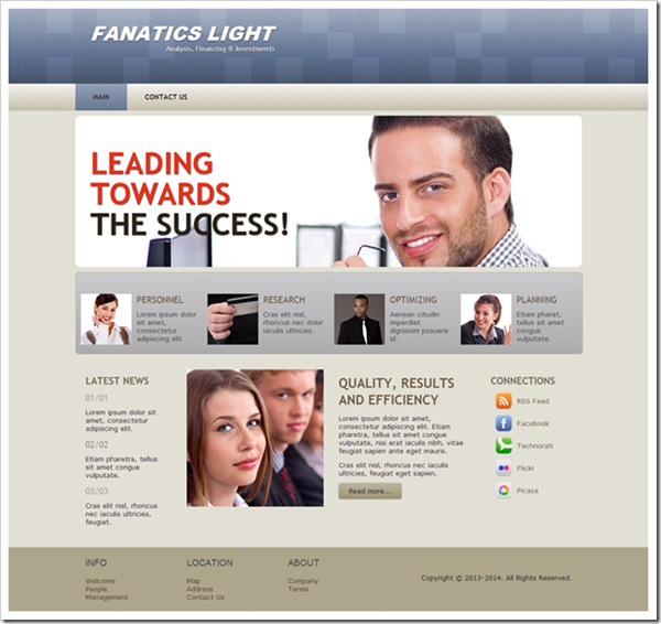 fanatics-light