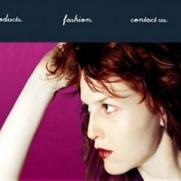 10 Best Fashion Website Templates