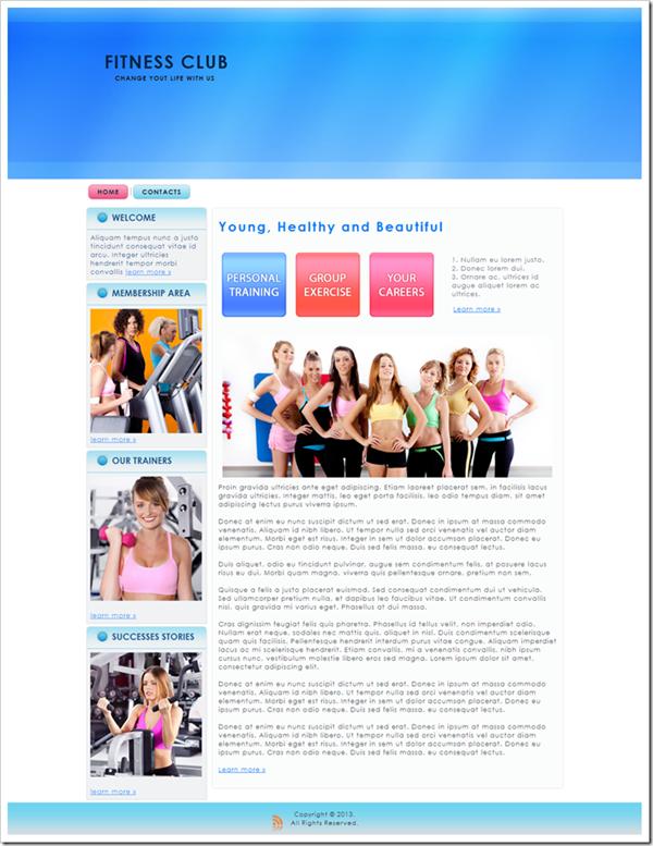 fitness-club2