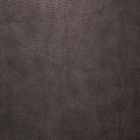 100 High Resolution Free Leather Textures