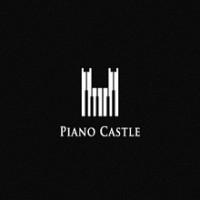 30 Inspirational Music Logo Designs