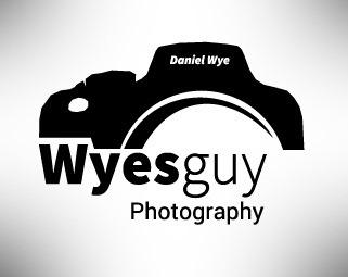 50 Amazing Photography Logo Designs
