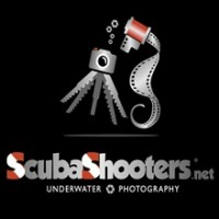 50 Amazing Photography Logo Designs